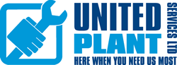 Heavy Plant Maintenance by United Plant Services Ltd